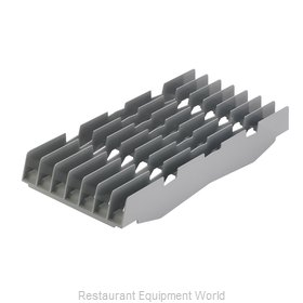 Cambro CSDR7151 Shelving Accessories
