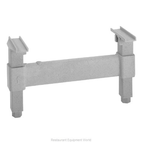 Cambro CSDS14480 Shelving Accessories