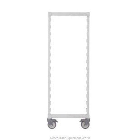 Cambro CSPRK2167480 Post (Magnified)