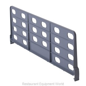 Cambro CSSD248151 Shelving Accessories