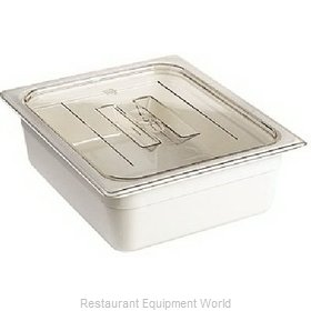 Cambro 40CWCH135 Camwear Food Pan Cove