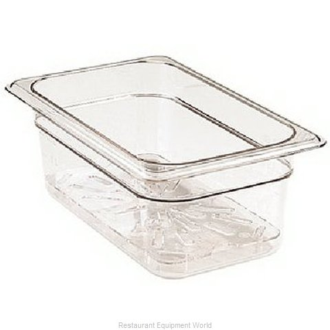 Cambro 30CWLN135 FlipLid Food Pan Cover