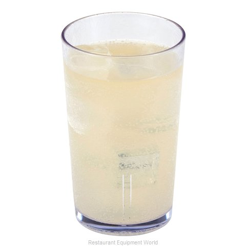 Cambro D12152 Tumblers (Magnified)