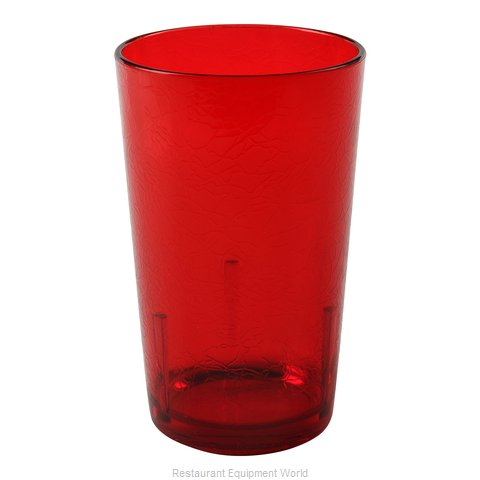 Cambro D12156 Tumblers (Magnified)