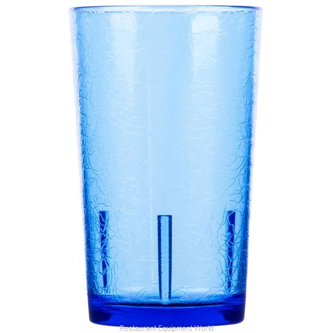 Cambro D12608 Tumblers (Magnified)