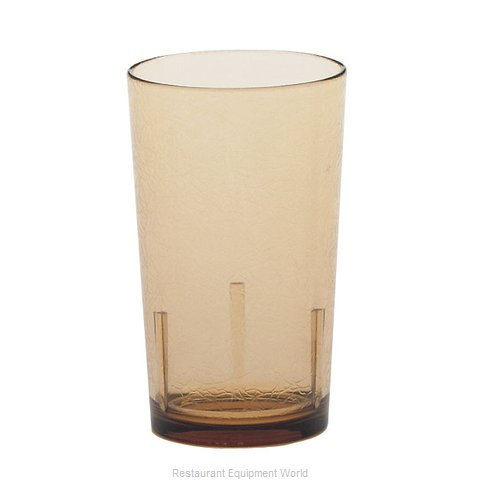 Cambro D12609 Tumblers (Magnified)