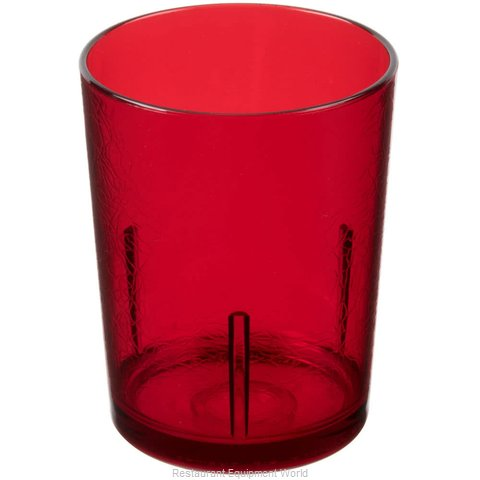 Cambro D14156 Tumblers (Magnified)