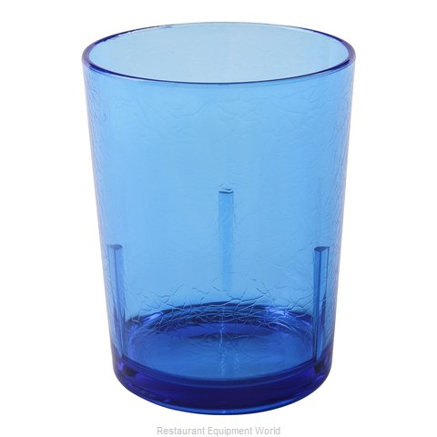 Cambro D14608 Tumblers (Magnified)