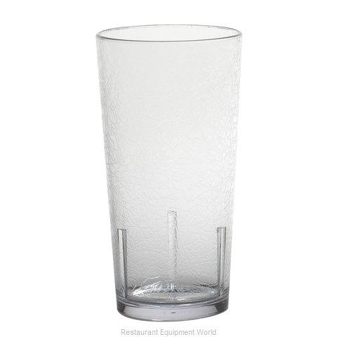 Cambro D16152 Tumblers (Magnified)