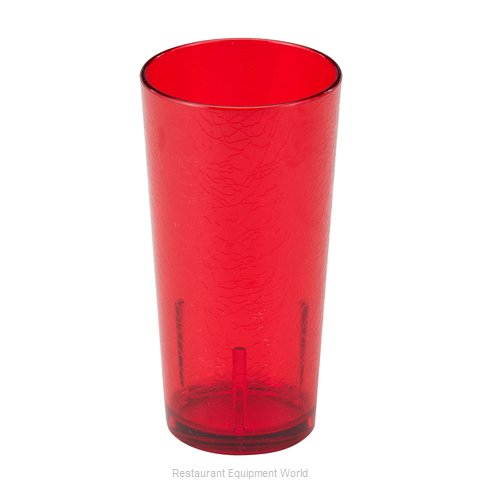Cambro D16156 Tumblers (Magnified)