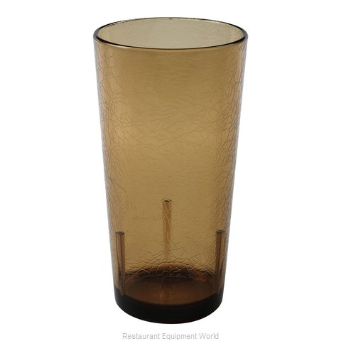 Cambro D16609 Tumblers (Magnified)