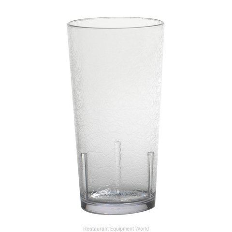 Cambro D24152 Tumblers (Magnified)