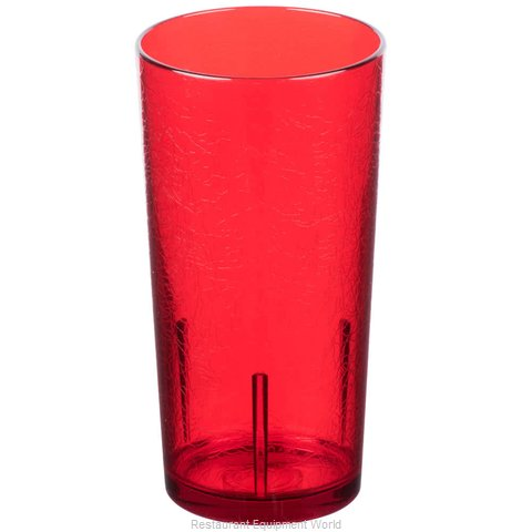 Cambro D24156 Tumblers (Magnified)