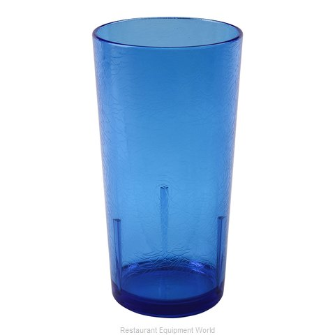 Cambro D24608 Tumblers (Magnified)