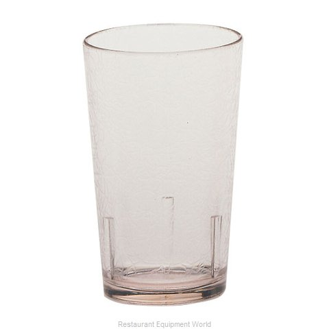 Cambro D8152 Tumblers (Magnified)