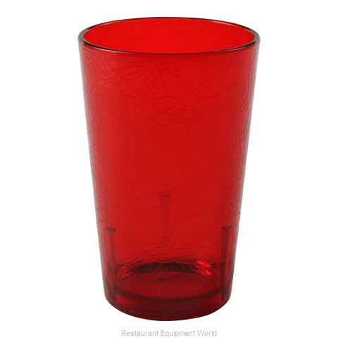 Cambro D8156 Tumblers (Magnified)