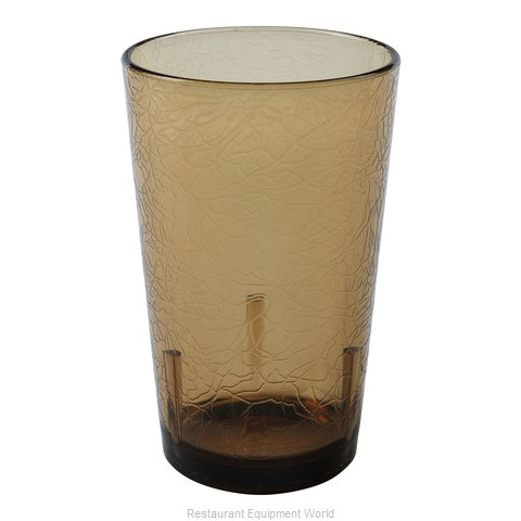 Cambro D8609 Tumblers (Magnified)