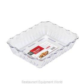 Cambro DC10152 Salad Crock
