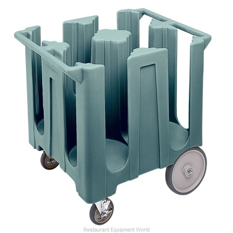 Cambro DC1225401 Dish Caddy