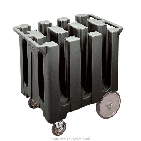 Cambro DC575110 Cart, Dish