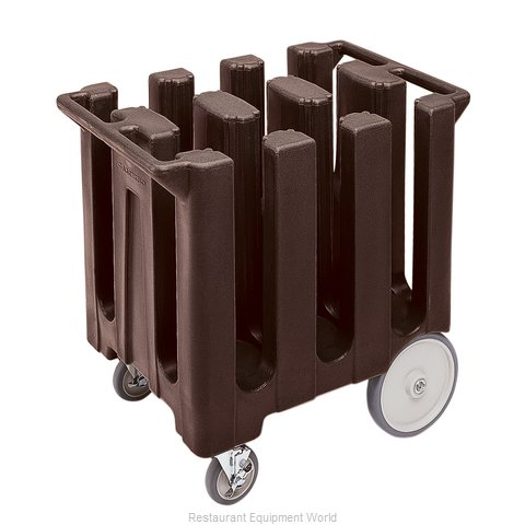 Cambro DC700131 Dish Caddy
