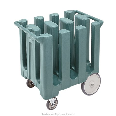 Cambro DC700401 Dish Caddy (Magnified)