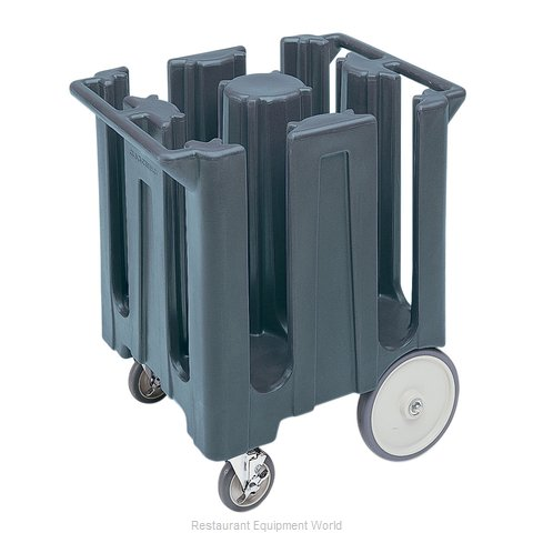 Cambro DC825191 Dish Caddy