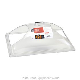 Cambro DD1220BECW135 Cover, Display