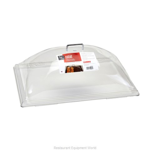 Cambro DD1220CW135 Cover, Display