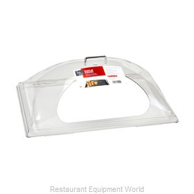 Cambro DD1220SCW135 Cover, Display