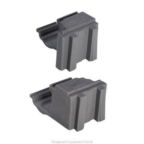 Cambro ECC10580 Shelving Accessories