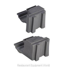 Cambro ECC8580 Shelving Accessories