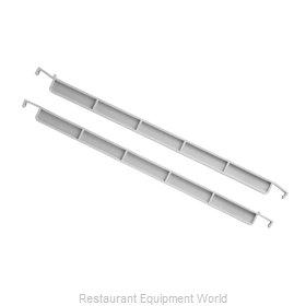 Cambro EDBA480 Shelving Accessories