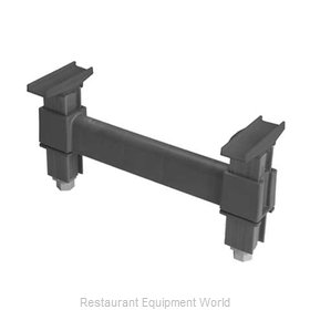 Cambro EDS14580 Shelving Accessories