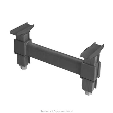 Cambro EDS21580 Shelving Accessories
