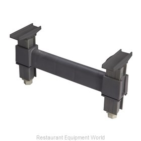 Cambro EDS21H10580 Dunnage Rack, Parts & Accessories