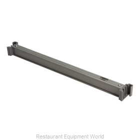 Cambro ETR302PK580 Shelving Accessories