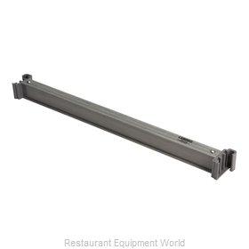 Cambro ETR60580 Shelving Accessories