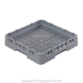 Cambro FR258151 Dishwasher Rack, for Flatware