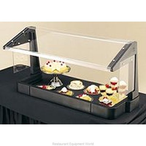 Cambro FSG480158 Buffet Bar (Magnified)