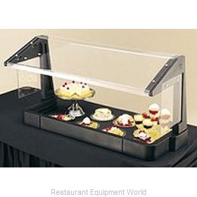 Cambro FSG480158 Buffet Bar