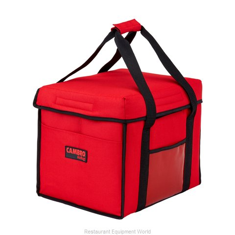 Cambro GBD151212521 Food Carrier, Soft Material