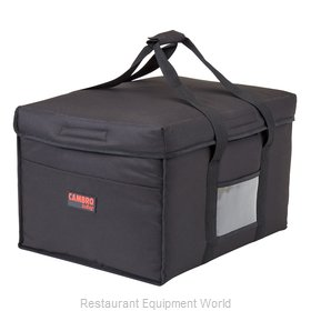 Cambro GBD181412110 Food Carrier, Soft Material