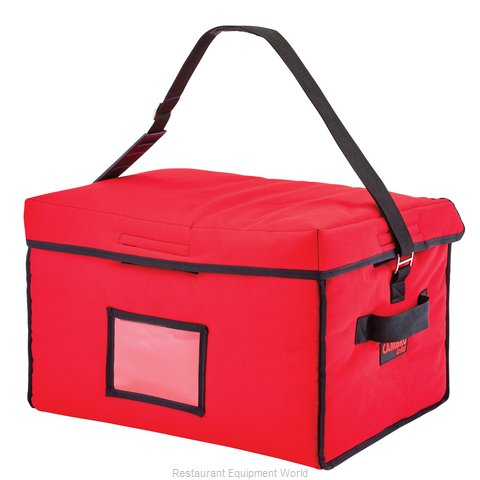 Cambro GBD181412521 Food Carrier, Soft Material