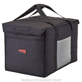 Cambro GBD211414110 Food Carrier, Soft Material