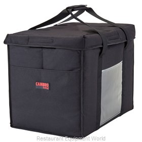 Cambro GBD211417110 Food Carrier, Soft Material