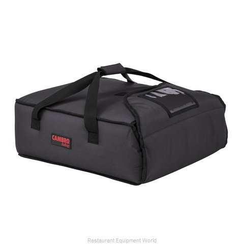 Cambro GBP216110 Pizza Delivery Bag