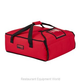 Cambro GBP216521 Pizza Delivery Bag