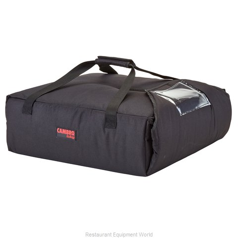 Cambro GBP220110 Pizza Delivery Bag