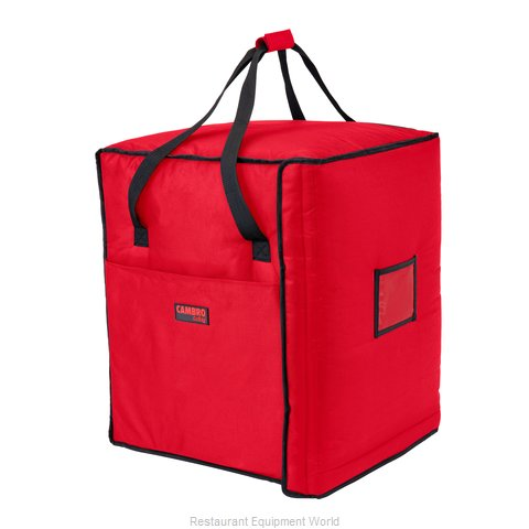Cambro GBPP1018521 Pizza Delivery Bag